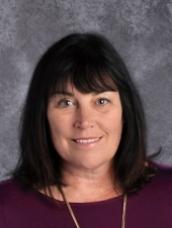 Mrs. Godman