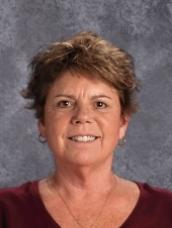 Mrs. Shannon